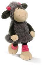 Nici 40360 Schaf Lucy Mäh 35cm Schlenker Kuscheltier Plüsch Sheep Plush