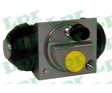 LPR Wheel Brake Cylinder 5182