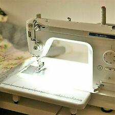 Sewing Machine LED Lighting Kit Sewing Light Strip - Fits All Sewing Machines Q8