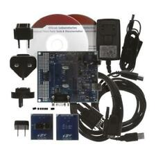 1 x Silicon Labs C8051T606 MCU development kit C8051T606DK