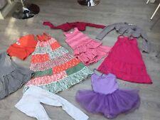 Bundle Of Girls Clothes Aged 7-8 Years  Inc NEXT H&M, Zara, George :)