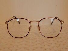 Neostyle 02-272 Design College Vintage 80's Mens Eyeglass Frames (BB21)