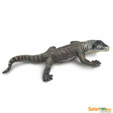 Alligator 26 cm Serie Wassertiere Safari Ltd 113389 Neuheit 2017