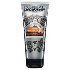 L'Oréal Men Body Facial Moisturisers