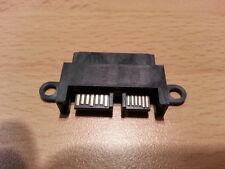SONY VAIO VPCEB4S1E - PCG-71211M connettore masterizzatore DVD lettore