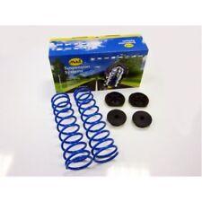 Verstärkungsfedern Ford Focus, Focus C-Max, Mazda 3, 5, Volvo S40, V50 HV-062195