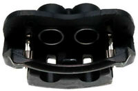 Disc Brake Caliper-Friction Ready Non-Coated Front Left fits 03-09 Kia Sorento