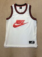 Nike Mens Tank Top, Size XL, New w/o Tag