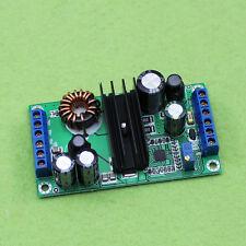 DC-DC Converter LTC3780 High-Power Automatic Step UP/Down Power Module CA