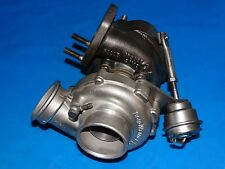 Turbolader Mercedes Benz ATEGO Truck Industriemotor OM924LA 53169700022 M64