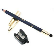 Sisley Phyto Khol Perfect Eyeliner With Blender And Sharpener - 5 Navy --1.5G/0.