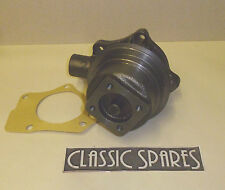 AUSTIN HEALEY 100/6 AND 3000 BN7 1956-1966 NEW WATER PUMP (NJ85)