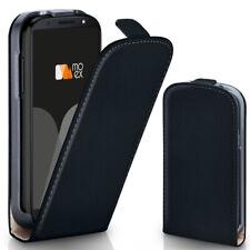 360 Degree Protective Cover For Motorola Moto G6 Plus Flip Case Full