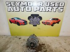 2013 2014 2015 2016 2017 DODGE RAM 1500 ALTERNATOR 601-00511