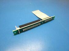 (1) Chenbro JM215A Slim FDD Adapter Board- Floppy Drive 4-pin Connector