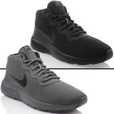 Details zu Nike Tanjun AR1941 300 Herren Schuhe Sneakers Trainers Grün Gold Oliv