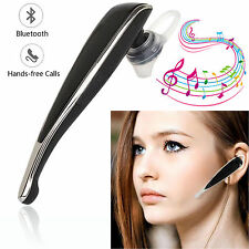 Wireless Bluetooth Earphone Stereo Headset For Apple iPhone 7 Plus 7 6 6S 5S 5C