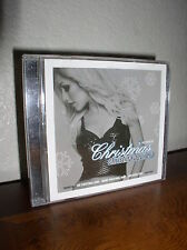 My Kind of Christmas by Christina Aguilera (CD, May-2004, BMG Special Products)