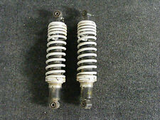 2006 Bombardier Rally front shocks A51411179000