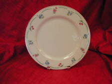 Gorham May Meadow Dinner Plate NEW!