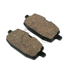 Universal Front Brake Pads For Yamaha CR-Z 50 91-95 YW 100 T Booster BWs 96 F