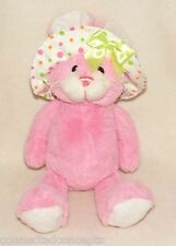 Easter Spring Bunny Rabbit in Pink from Ganz NEW!