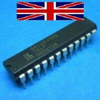 M82C53-2 Integrated Circuit MAKE Generic