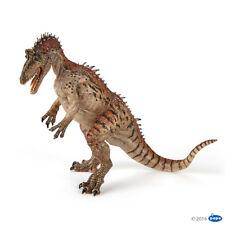 PAPO Dinosaurier - CRYOLOPHOSAURUS - 55068 - NEU