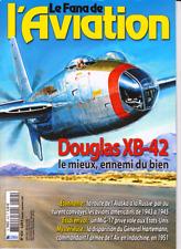 Le Fana de l'Aviation N°454