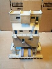 More details for bachmann coaling tower. 44-070