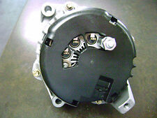 1996-2000 Chevy Astro, S10 Blazer, GMC Silverado 4.3L, 5.7 Alternator USA MADE
