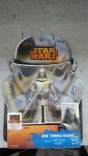 Star Wars Rebels - 3.75 inch Scale - Jedi Temple Guard