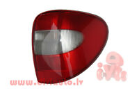 CHRYSLER Grand Voyager 2001 - 2007 Rear tail stop signal light RIGHT side NEW