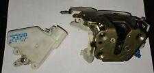 93-99 Nissan  Right Front Door Lock Actuator 80502-89910