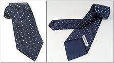 Cravatta Marinella pura seta necktie silk marinella napoli cravate high fashion