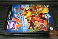 Ty the Tasmanian Tiger 2 (GameCube 2004) FACTORY SEALED! - RARE! - EX!
