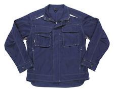 Mascot Workwear Alicante Work Jacket