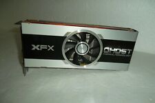 XFX Radeon HD 7870 PCIe Graphics Video Card 2GB GDDR5 DVI DP HDMI FX-787A-CNFC
