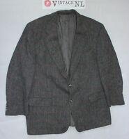 OBEN & THOBEN luxus Harris Tweed  Sakko Gr. 27 Jacke fein hochwertig