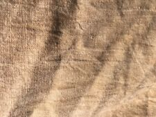 Brown Muslin Photography Cloth 9 1/2' x 11 1/2'