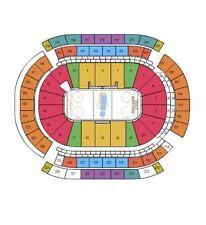 7:00 PM NJ 4 Sports Tickets