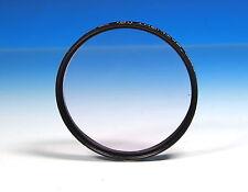 Kenko ø72mm claraboyas-filtro Filtro filtre (1b) einschraub screw en - (204217)