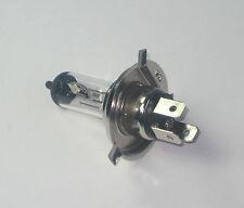 ATV Pit Bike Go Kart Scooter Head light Bulb H4 12V 35W . USA Seller!!