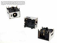 DC Power Port Jack Socket DC081 HP Compaq Pavilion TX2000 TX2100 TX2500 TX2-1000