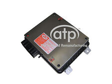 ROVER 111 ECU MKC103420, MKC103421, MKC103422 Bypassed Immobiliser Remanufacture