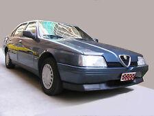 Alfa 164 2000TS - Kit Ricambi Venduti in unica soluzione come da elenco