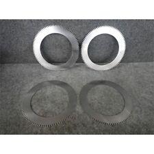 Cat 7D-8434 Plate Seperator Discs, 4 Pc.