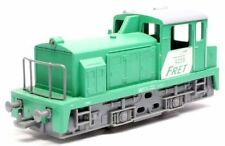 HO Gauge Model Railways & Trains