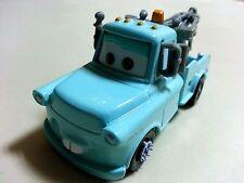 Mattel Disney Pixar Cars Brand New Mater Metal Toy Car 1:55 Loose New