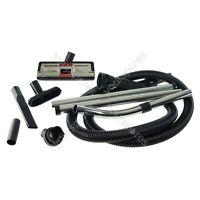 Vacuum Cleaner Tool Kit Complete Fits Numatic JAMES (2.5m Hose, 32mm)